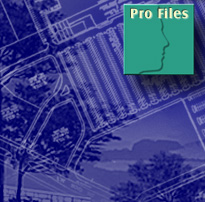Sandler Southwest Pro-files and Downloads